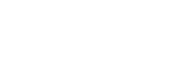attraction-chronicles-logo-250