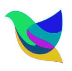Smart Pigeon Media