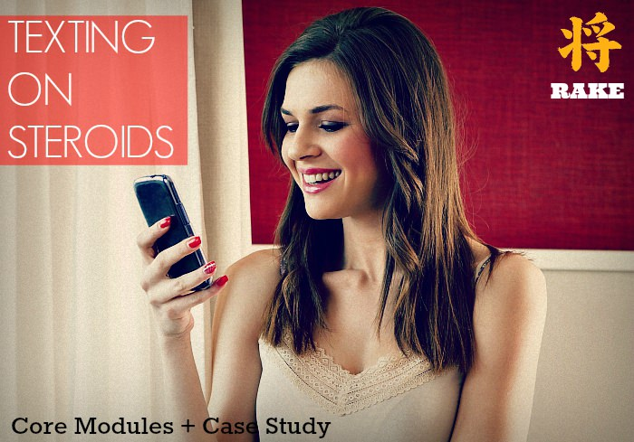Online dating playbook download
