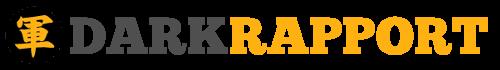 Derek Rake HQ