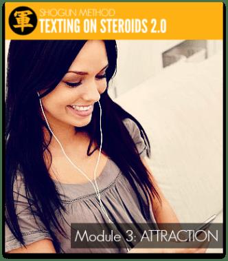Texting On Steroids Pdf