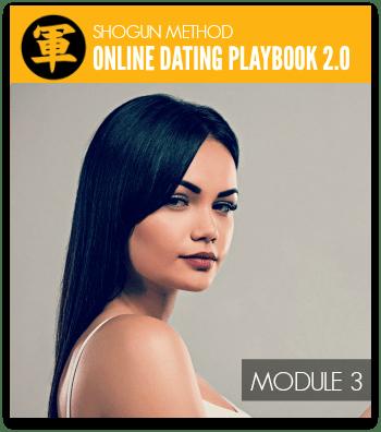 Sex-Hookup-Apps für Windows-Telefon