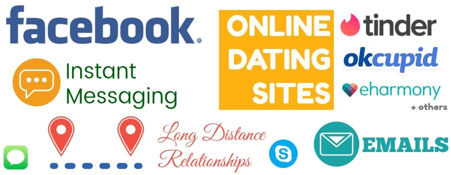 online dating instant messaging moira dela torre dating
