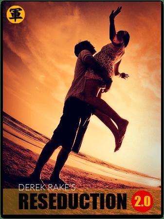 Derek Rake's ReSeduction 2.0